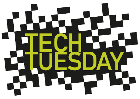 File:Techtuesday.png