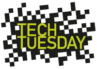 Techtuesday.png